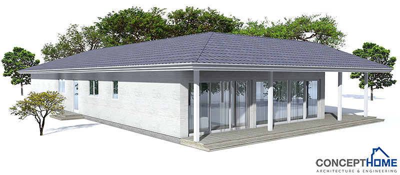 house design modern-house-oz27 3
