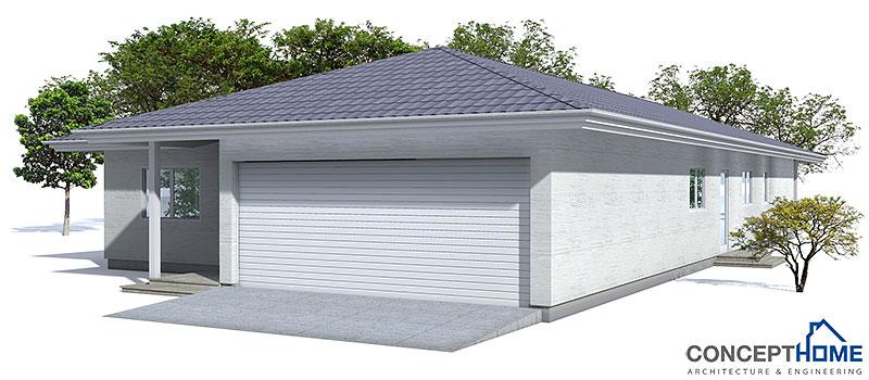 house design modern-house-oz27 4