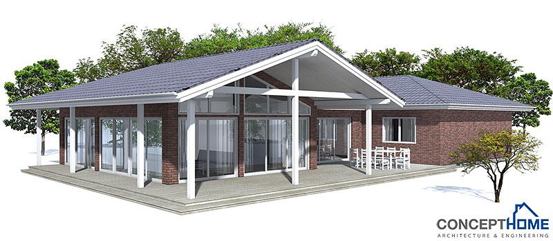 house design modern-house-oz27 5