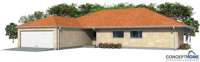 modern-houses_001_house_plan_ch07.jpg
