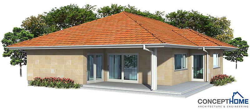 house design modern-house-ch70 3