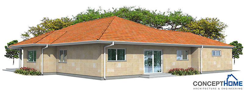 house design modern-house-ch70 4