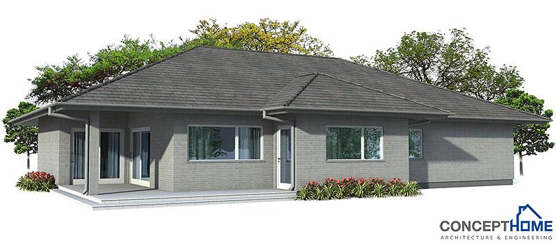 house design modern-house-ch70 5
