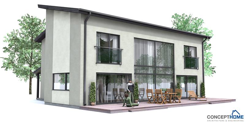house design modern-house-design-ch33 1