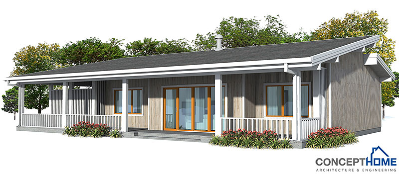 house design affordable-home-ch23 1