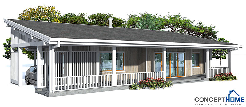 house design affordable-home-ch23 2