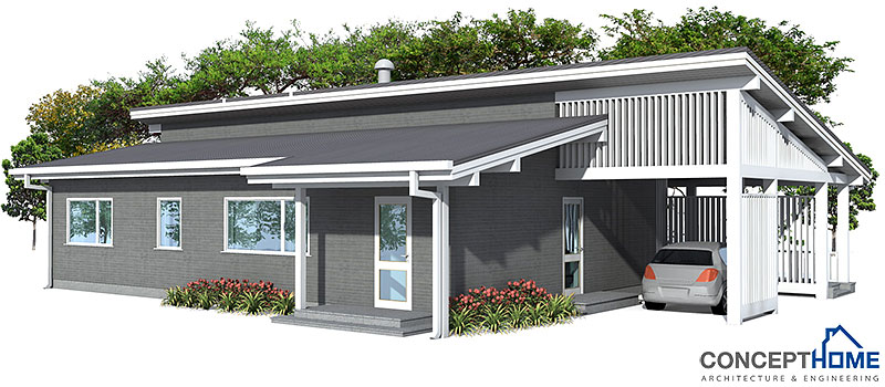 house design affordable-home-ch23 6