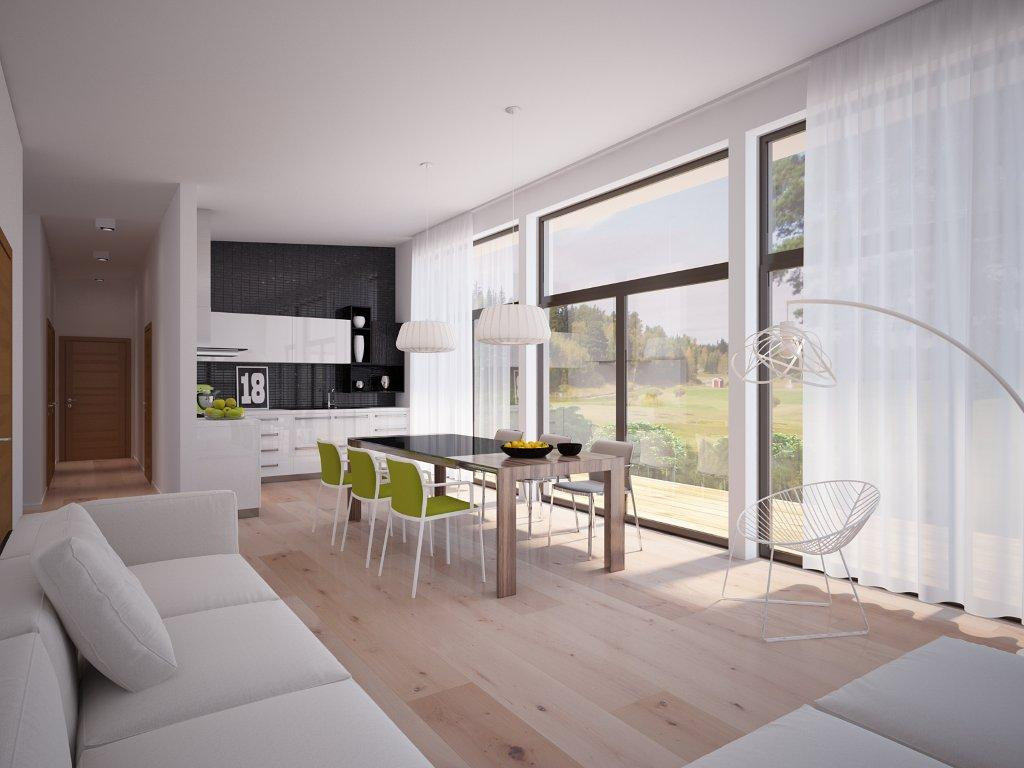 house design affordable-home-ch64 2