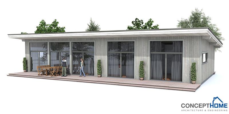 affordable-homes_03_house_plan_ch64.JPG