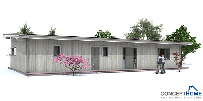 house design affordable-home-ch64 4