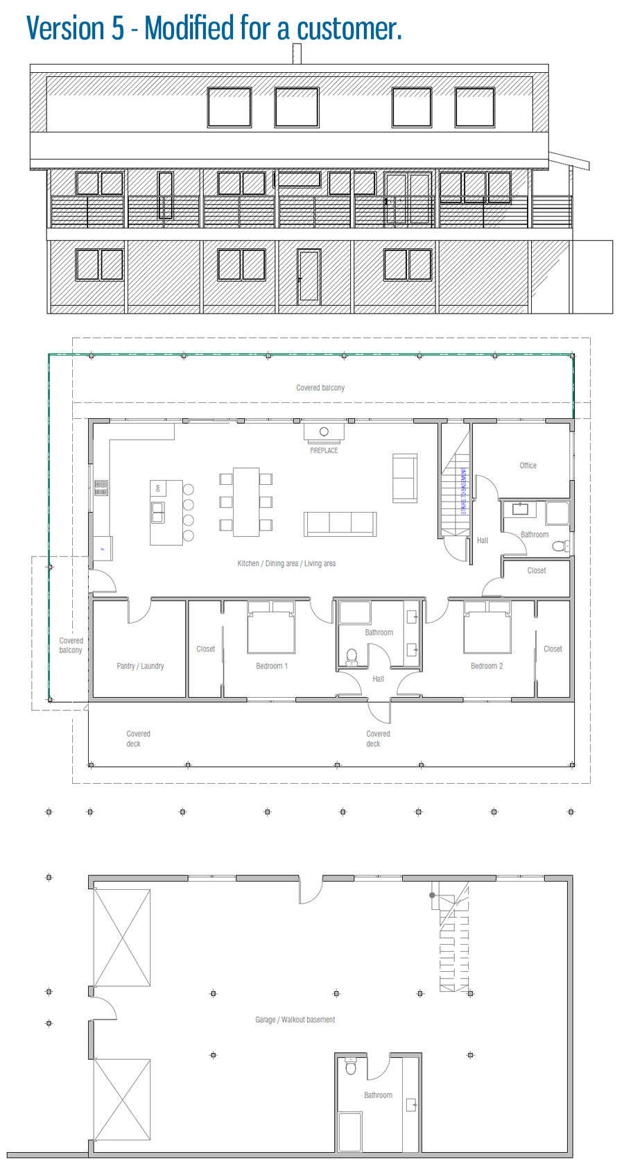 house design affordable-home-ch64 33