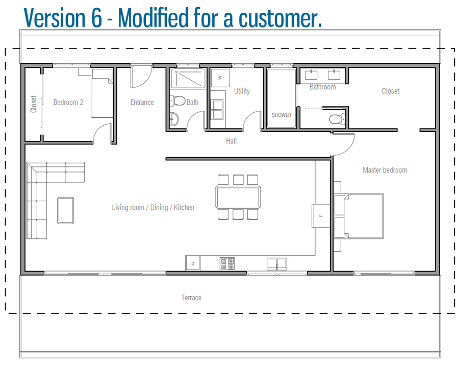 house design affordable-home-ch64 35