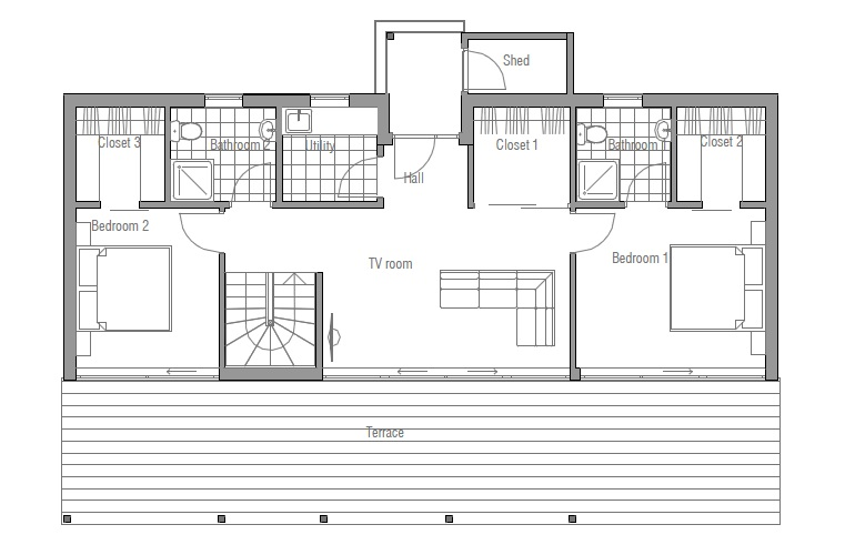 house design affordable-home-ch69 20