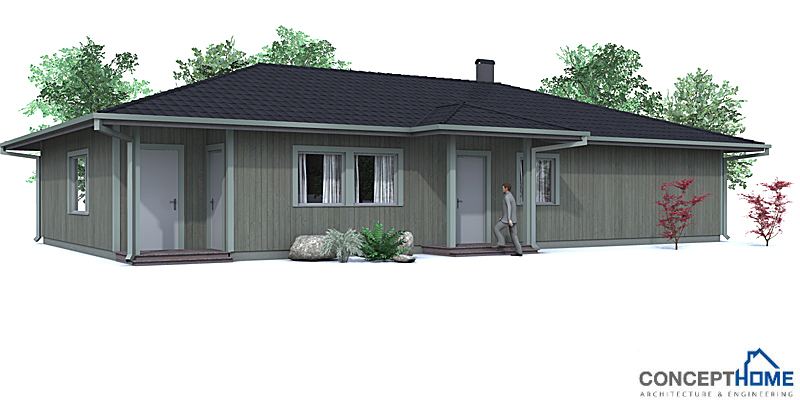 house design affordable-home-ch31 5