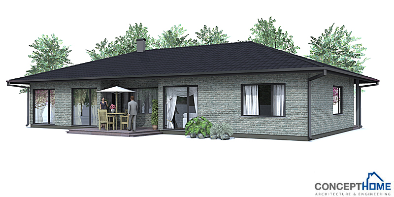 house design affordable-home-ch31 8