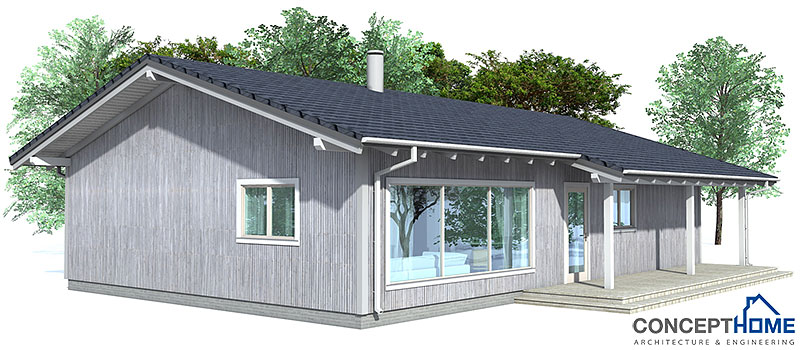 affordable-homes_001_house_plan_ch32.jpg