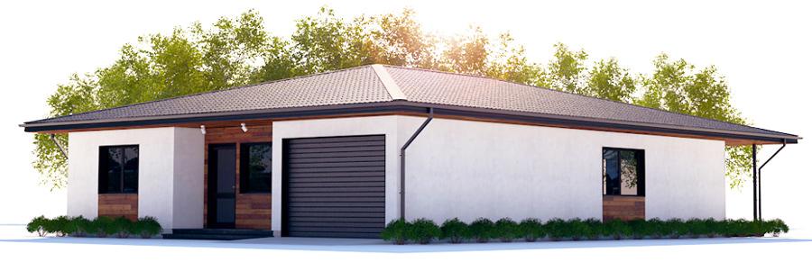 affordable-homes_03_house_plan_oz5.jpg