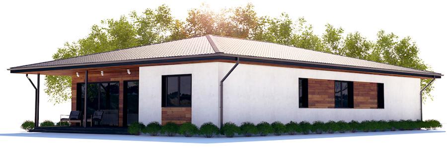 affordable-homes_04_house_plan_oz5.jpg