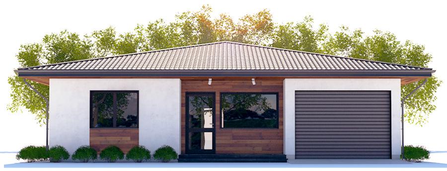 house design affordable-home-oz5 5