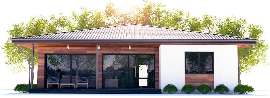 house design affordable-home-oz5 6