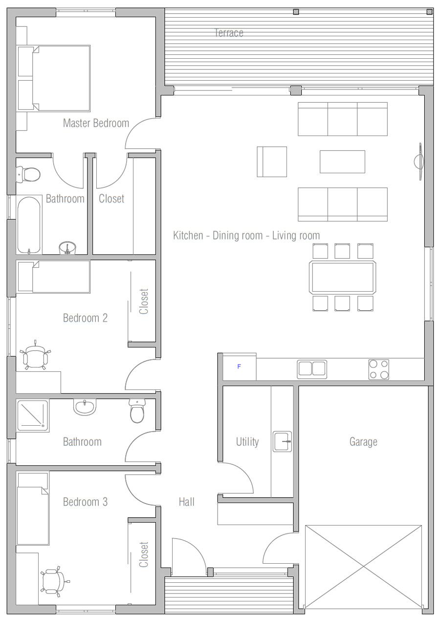 affordable-homes_10_house_plan_oz5.jpg