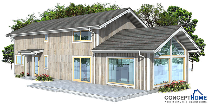 affordable-homes_01_house_plan_ch14.jpg