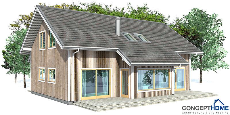 affordable-homes_01_ch19_house_plan.jpg