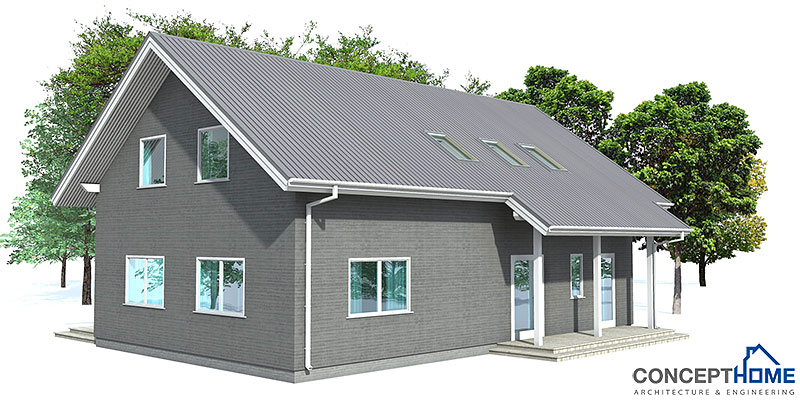 house design affordable-home-ch19 3