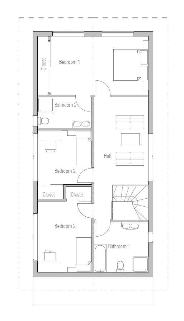 affordable-homes_21_house_plan_ch65.jpg