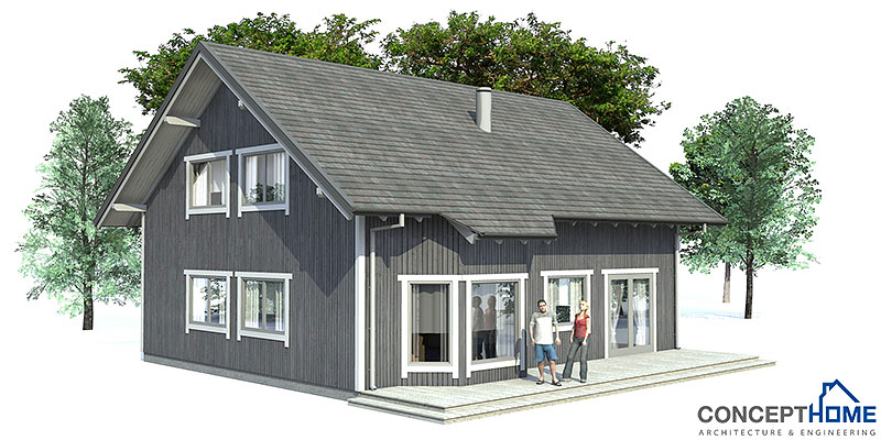 affordable-homes_01_house_plan_ch83.jpg