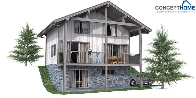 house design affordable-home-ch59 5