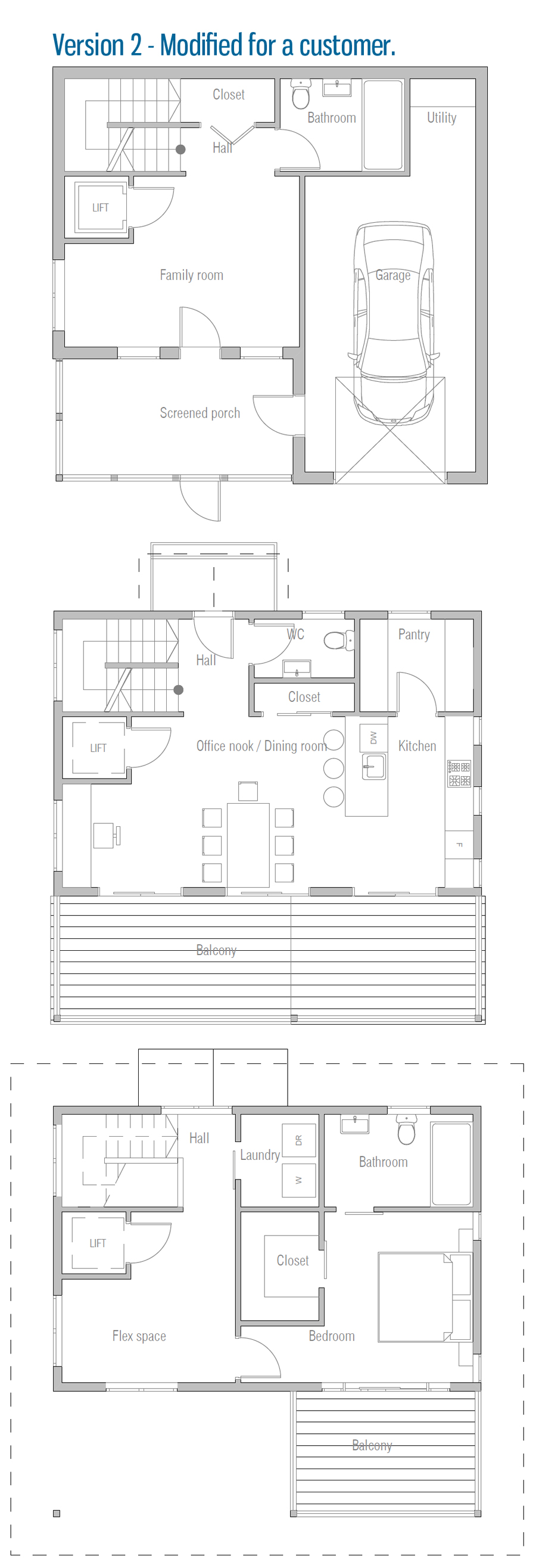 house design affordable-home-ch59 35