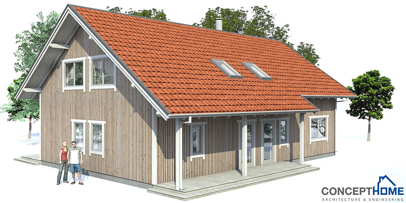 affordable-homes_02_house_plan_ch34.jpg