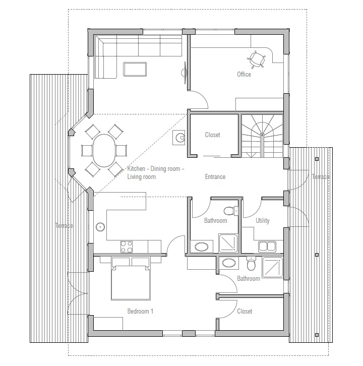 house design affordable-home-ch34 10