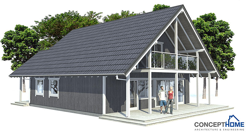affordable-homes_03_house_plan_ch45.jpg