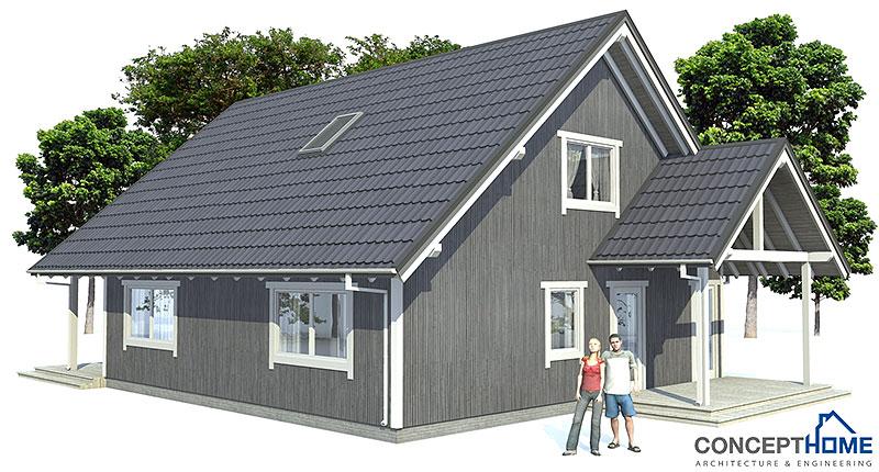 classical-designs_04_house_plan_ch45.jpg