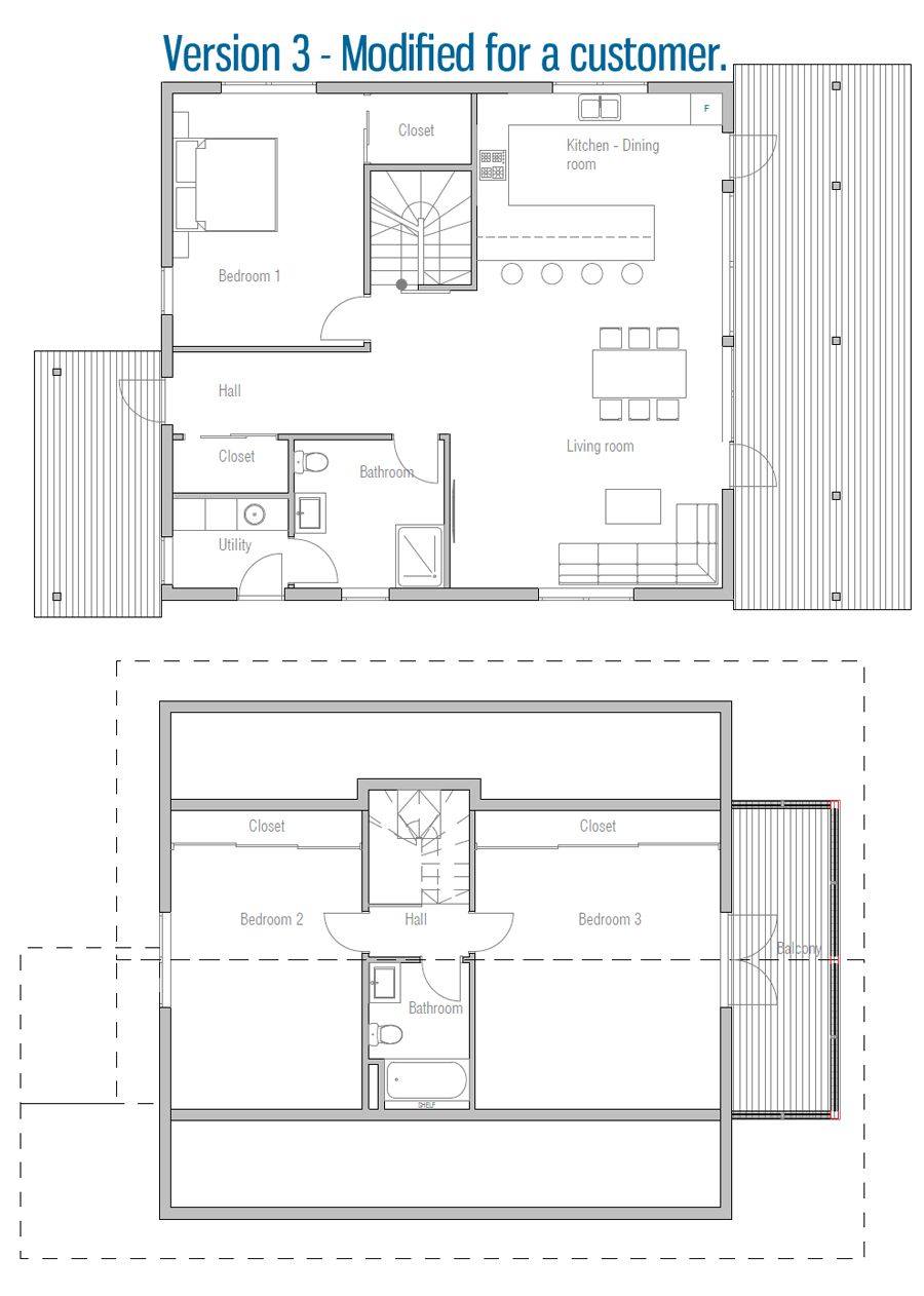 house design affordable-home-ch45 35