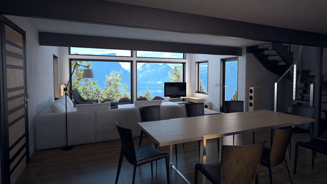 affordable-homes_002_house_plan_ch102.jpg