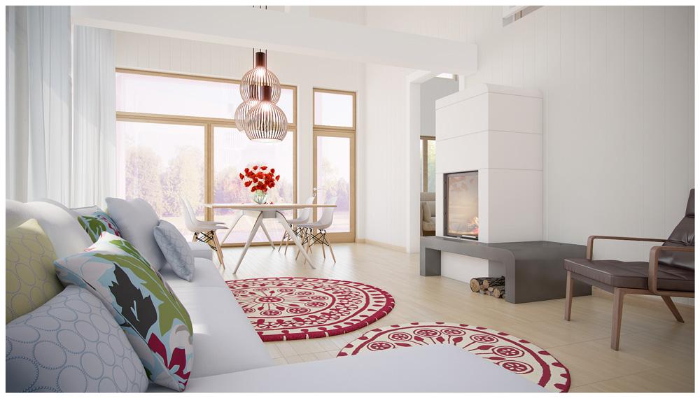affordable-homes_002_house_plan_photo_ch35.jpg
