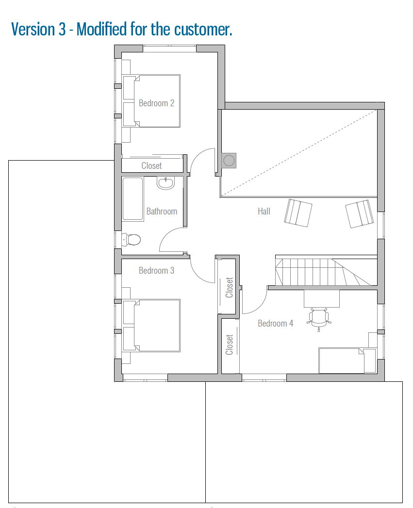 house design affordable-home-ch9 35