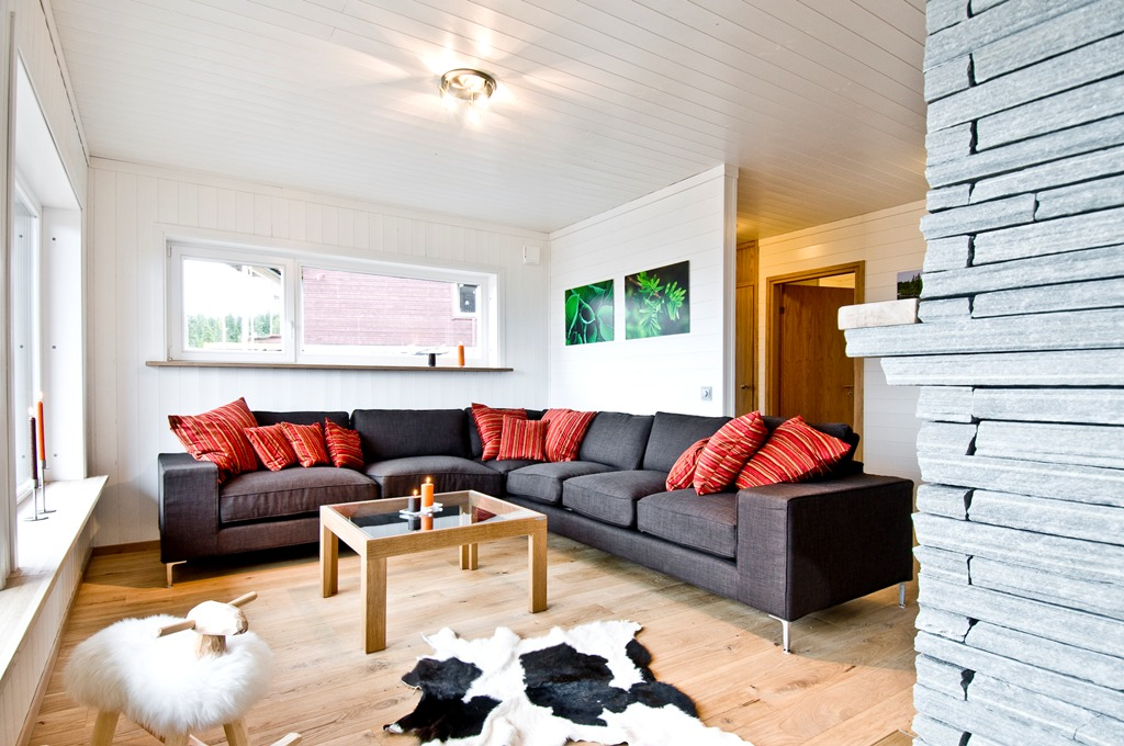 house design affordable-home-ch121 2