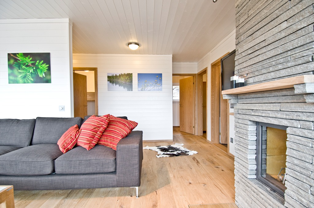 house design affordable-home-ch121 7