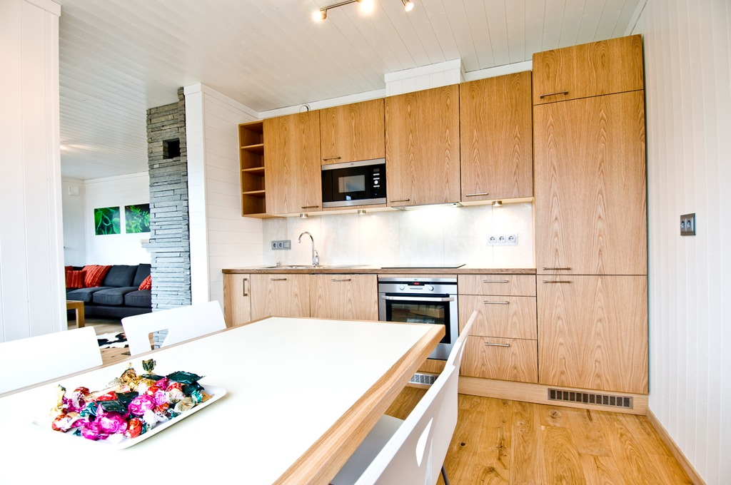house design affordable-home-ch121 17