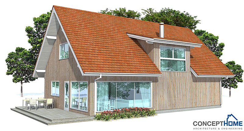 affordable-homes_01_ch44_house_plan.jpg