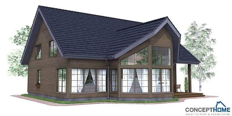 affordable-homes_02_ch90_house_plan.jpg