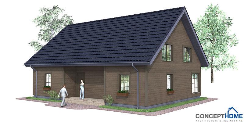 affordable-homes_03_ch90_house_plan.jpg