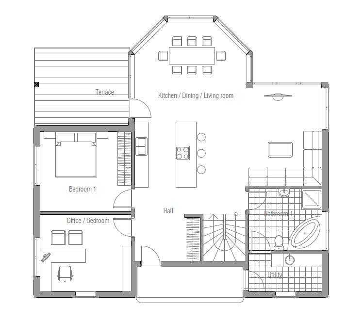 affordable-homes_11_090CH_1F_120816_small_house.jpg