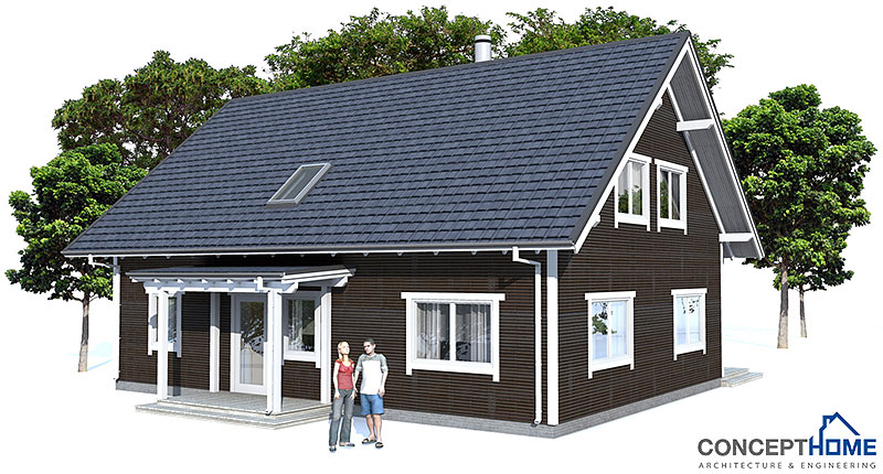 affordable-homes_02_house_plan_ch40.jpg