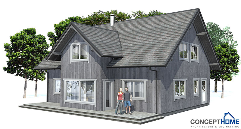house design affordable-home-ch40 5