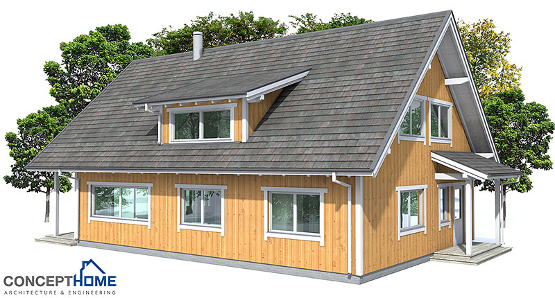 classical-designs_02_house_plan_ch137.jpg